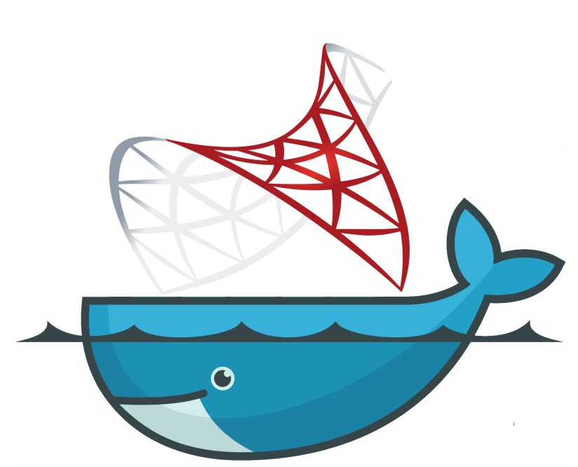 Using SQL Server on Docker (1)