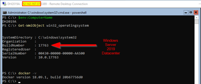 gMSA_Docker_Service_1