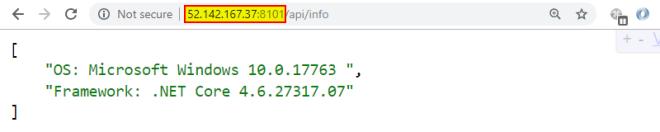 gMSA_Docker_Service_2_web