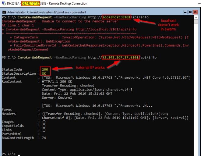 gMSA_Docker_Service_2_WebRequest