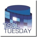 T-SQL Tuesday #114 – The SQL PuzzleParty